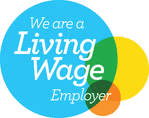 ScotBeer Living Wage Employer